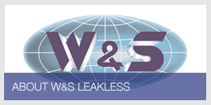 About W&S LeakLess